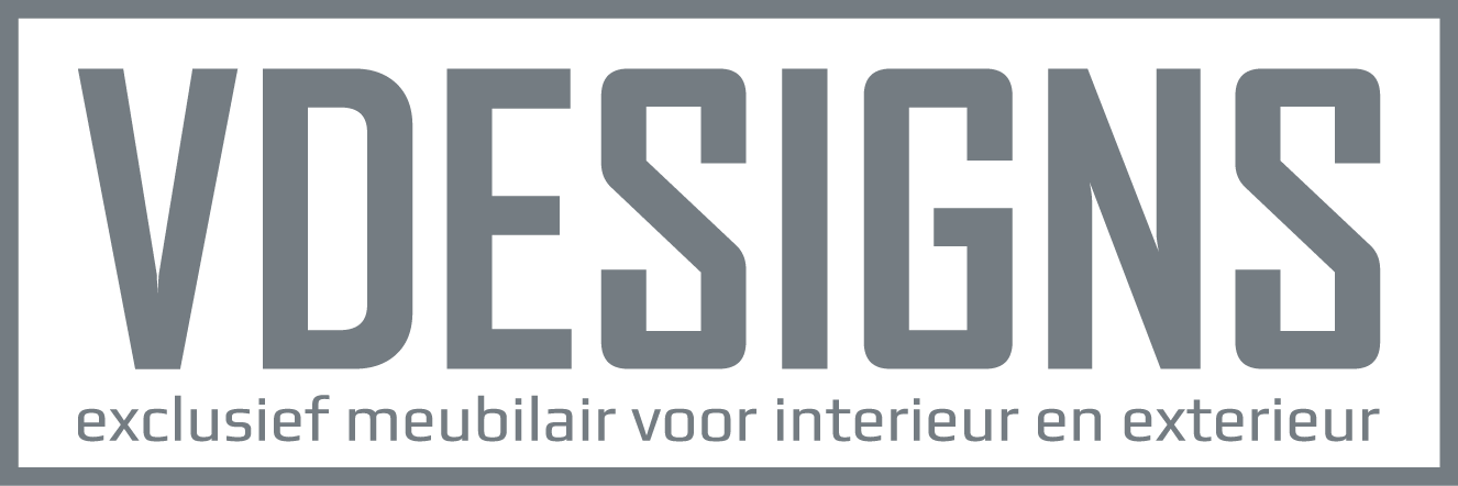 vdesigns.nl